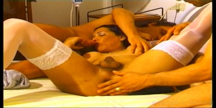 film completo porno gay arabo xxx