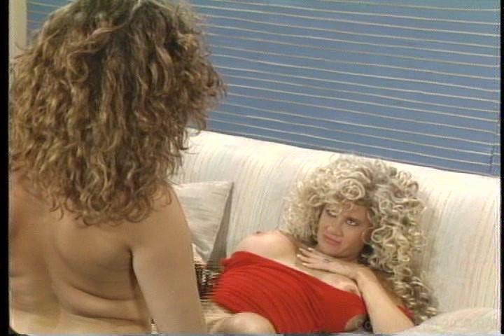 Reality Hermaphrodites Sex Online 32