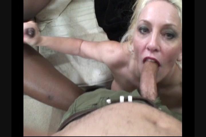 Stroke masturbation machine