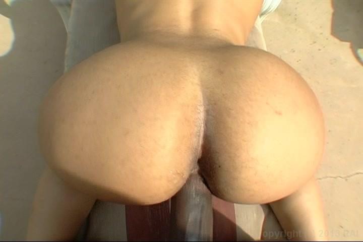 Big phat apple bottoms bootys