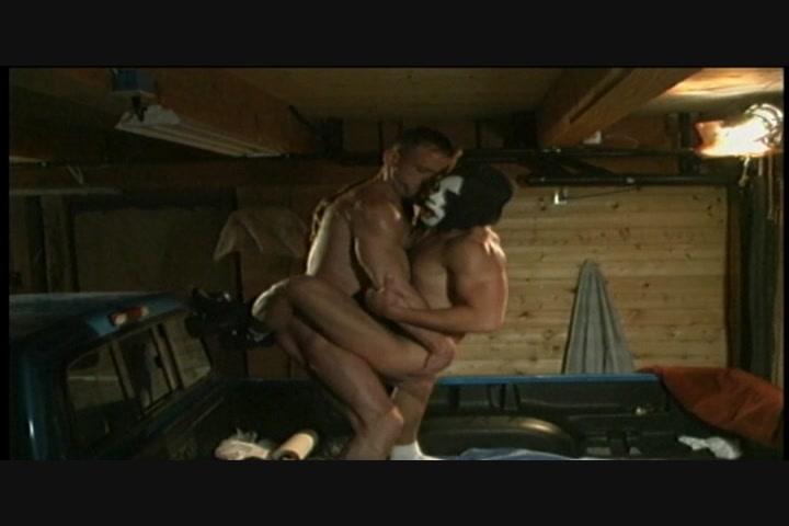 Gay Porn Moan 104