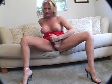 Mommy fucked my boyfriend torrent