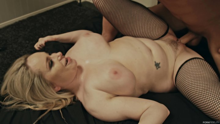 Scene with Aiden Starr - image 11 out of 20