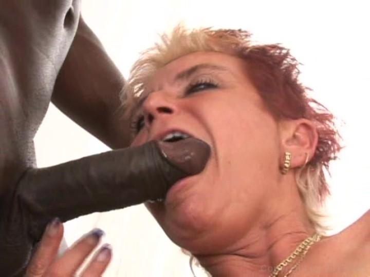 Horrible lesbian torture bondage domination