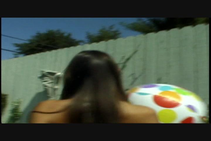 Fresh Teen Ass Devil Film 7