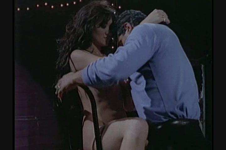 Asia Carrera et Joey Silvera