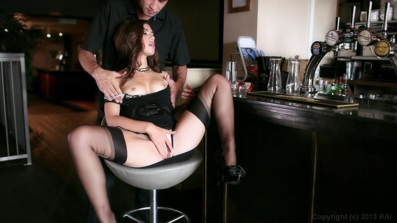 секс знакомства без регистрации фотографии