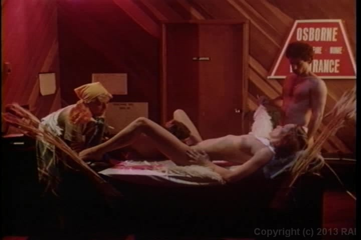 Annette Haven Free Porn 88