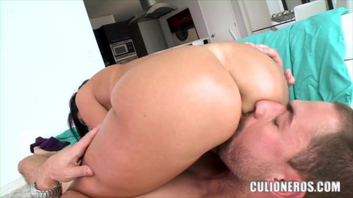 ver pelicula porno xxx No Swallowing Allowed 18 2014