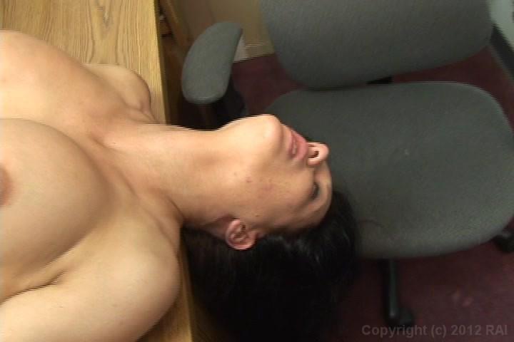 Milf rub and tug