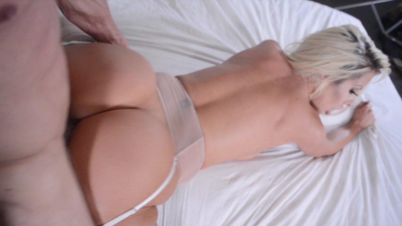 rip em up porn