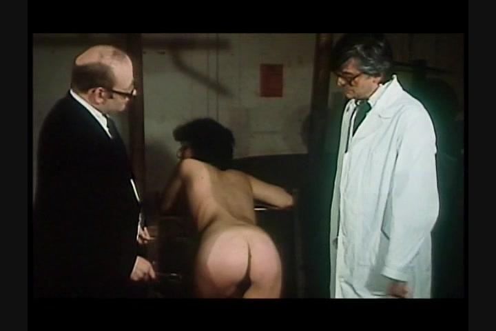 french boarding school porn