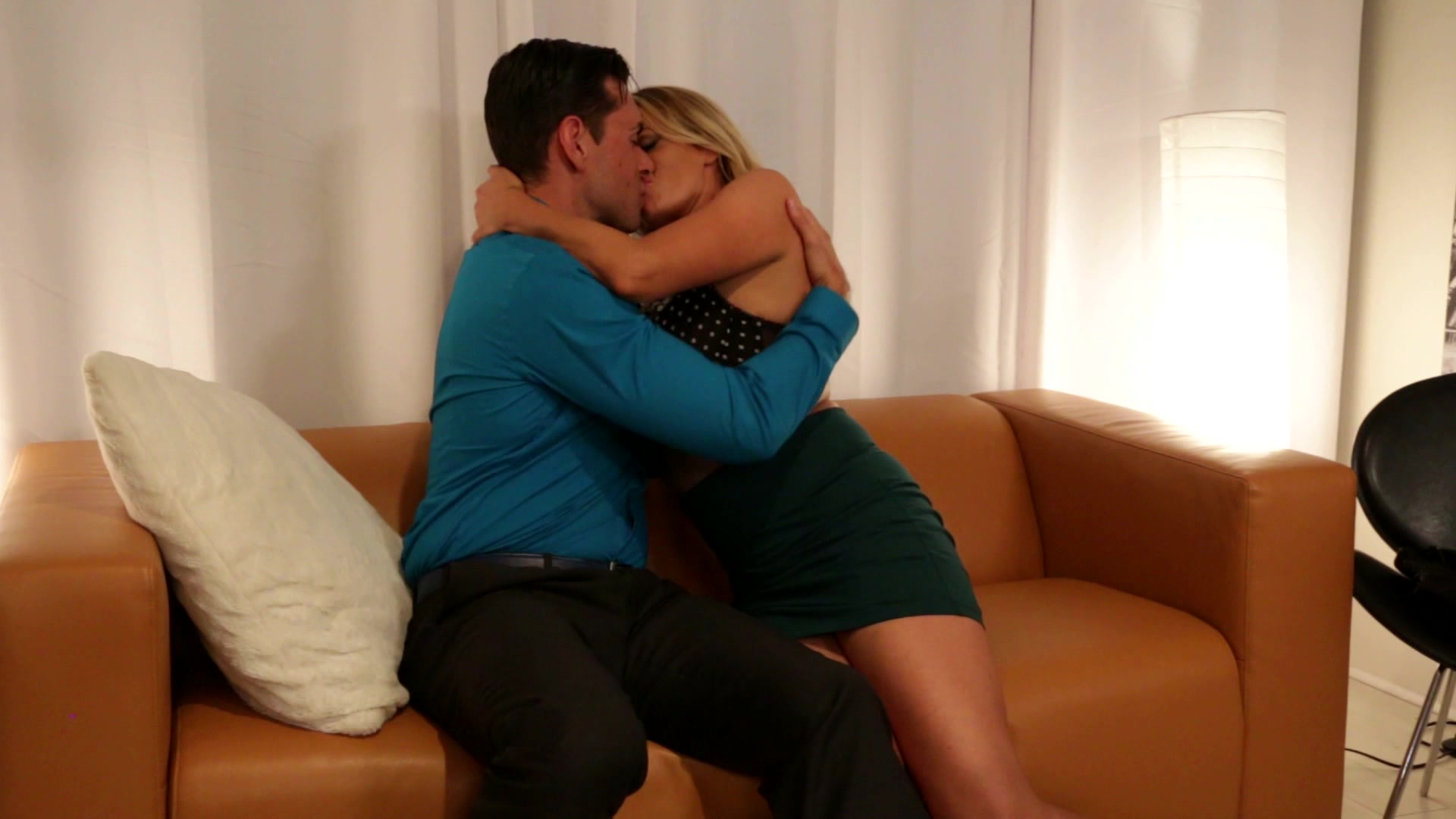 Scene with Stormy Daniels - image 11 out of 20
