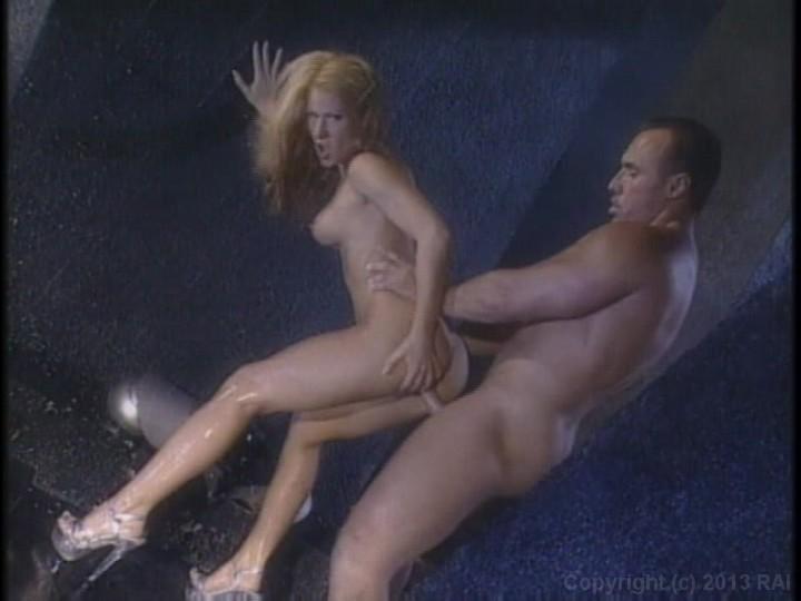Free Adult Porn Emotions 11