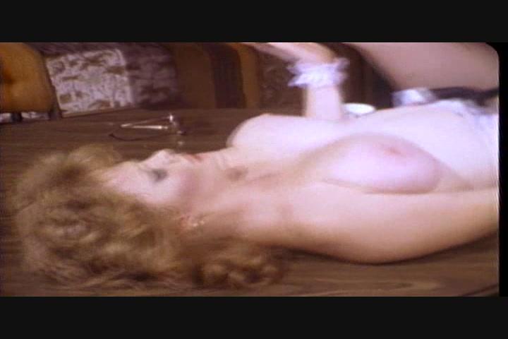 The joys of erotica