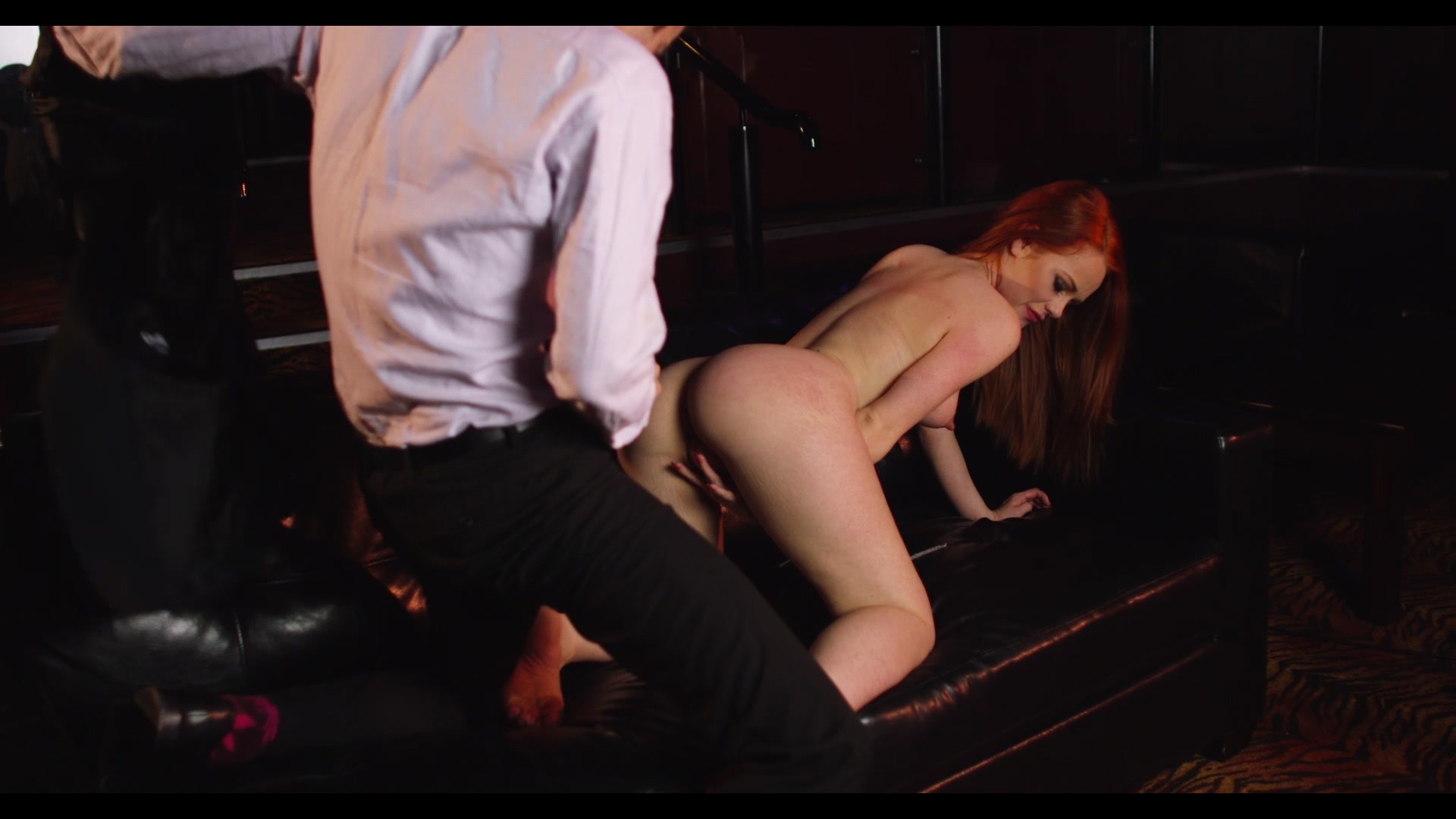 Scene with Ella Hughes - image 9 out of 20