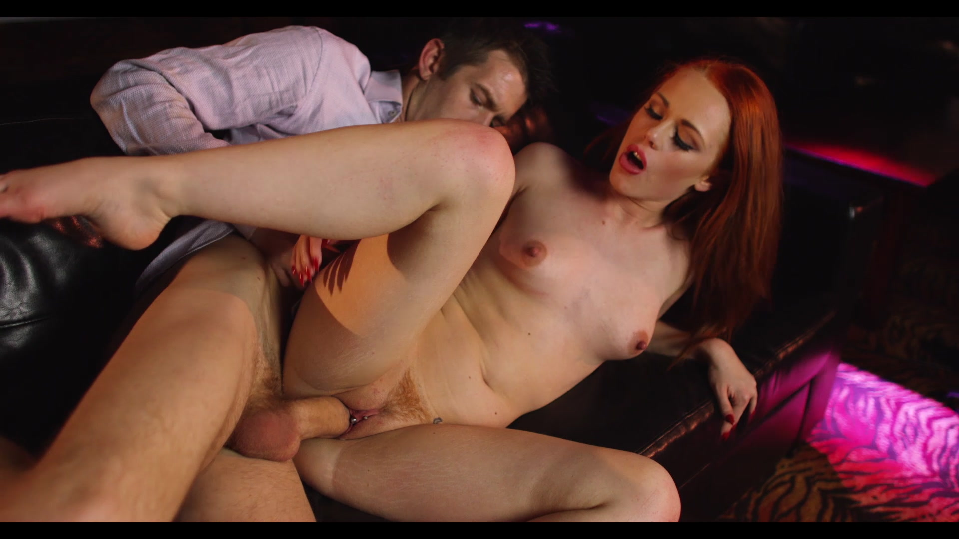 Scene with Ella Hughes - image 16 out of 20