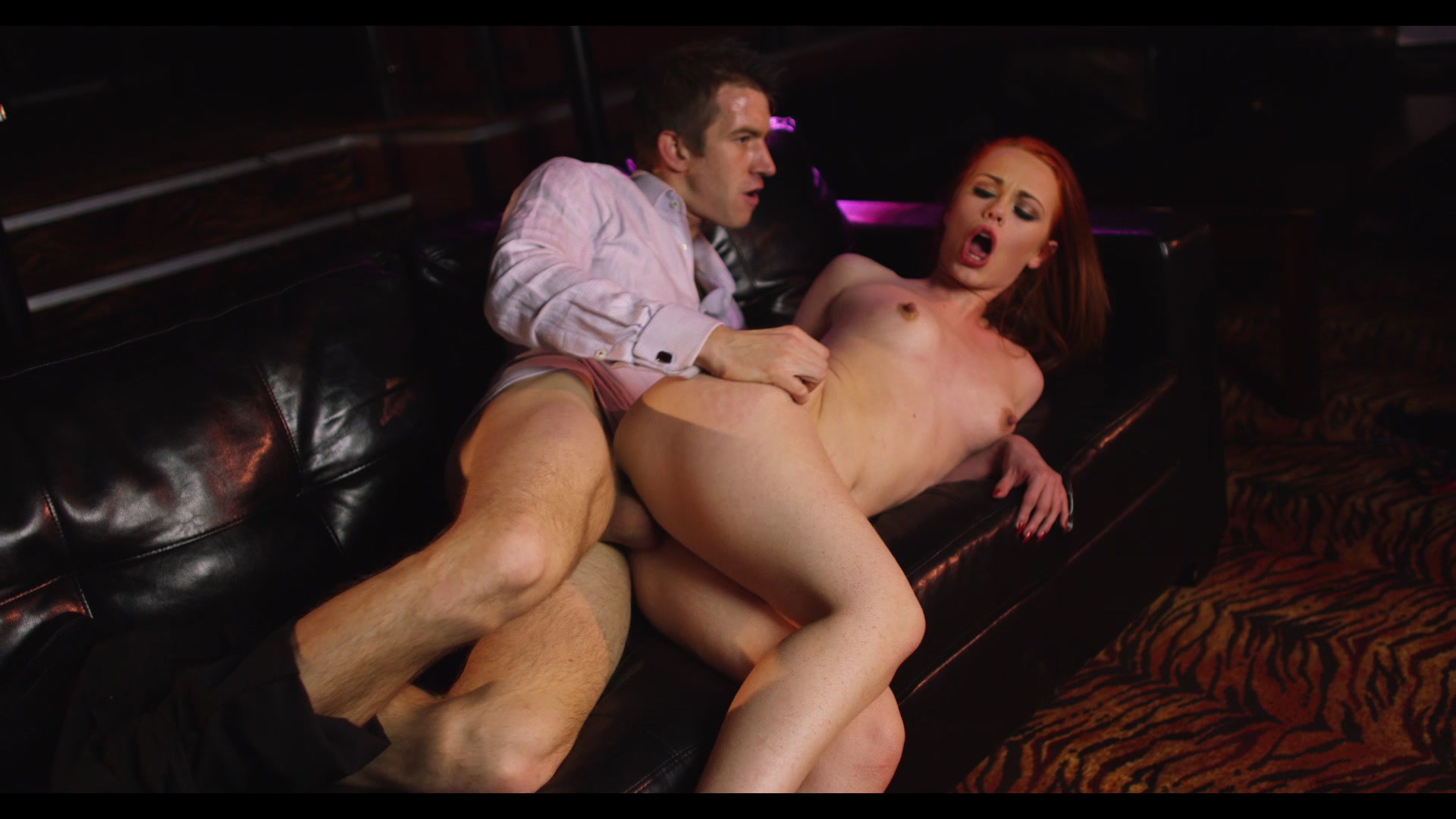 Scene with Ella Hughes - image 19 out of 20
