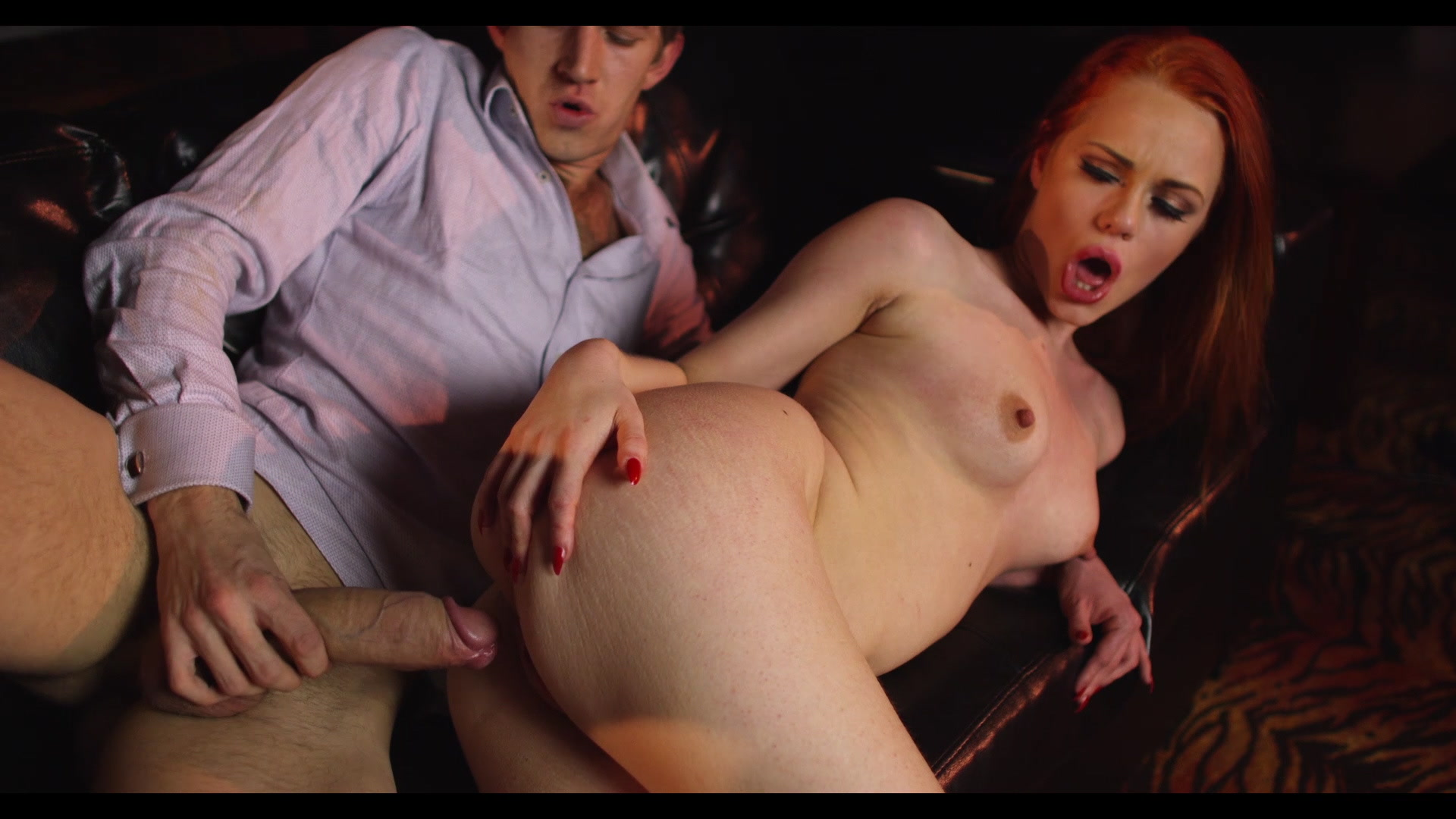Scene with Ella Hughes - image 20 out of 20