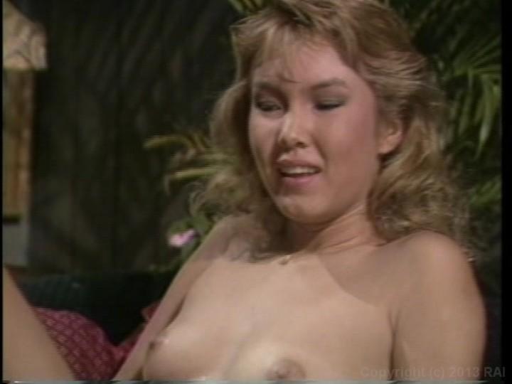 image Jane bond meets thunderballs 1986