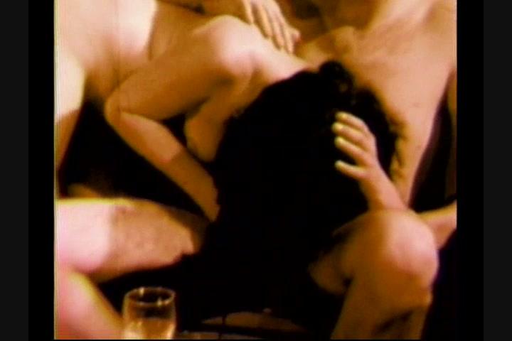 Stunt Porn 120