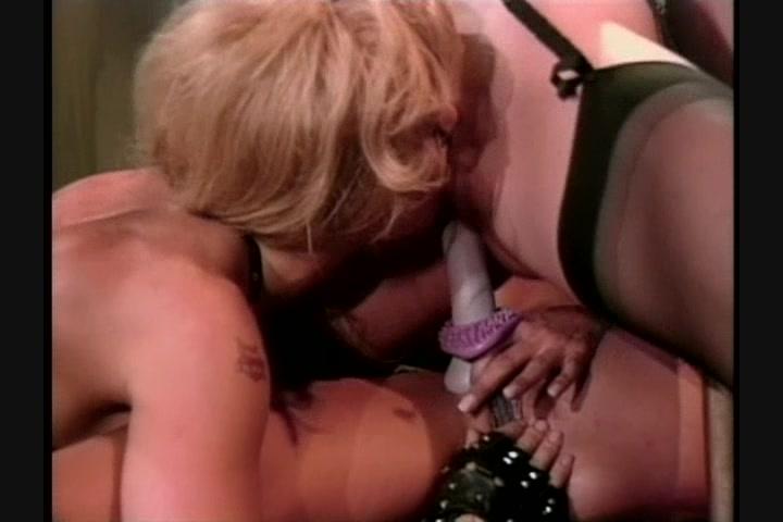 big tits black chicks