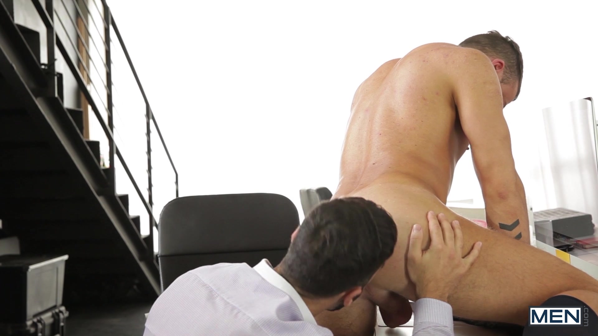 gay amatuers videos