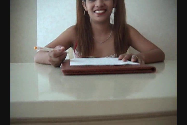 Philippineporn Movies Fre 83