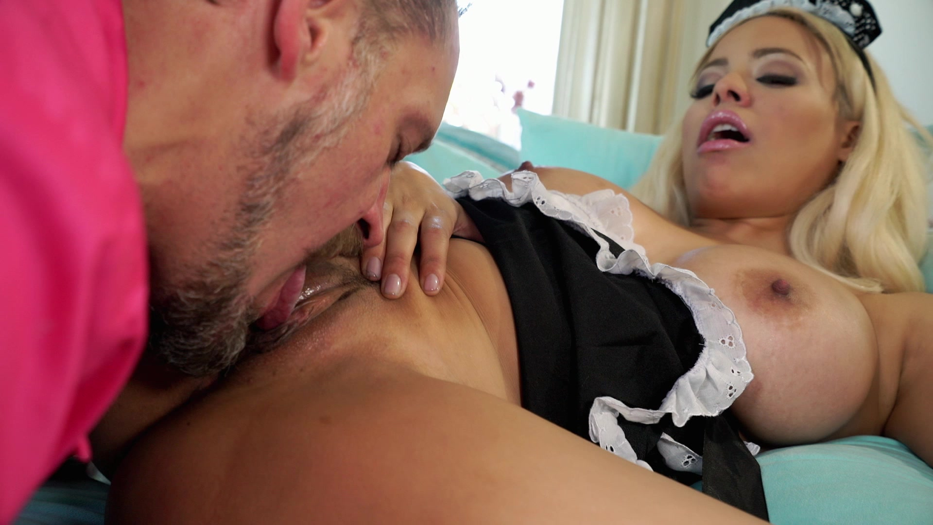 Scene with Luna Star - image 10 out of 20