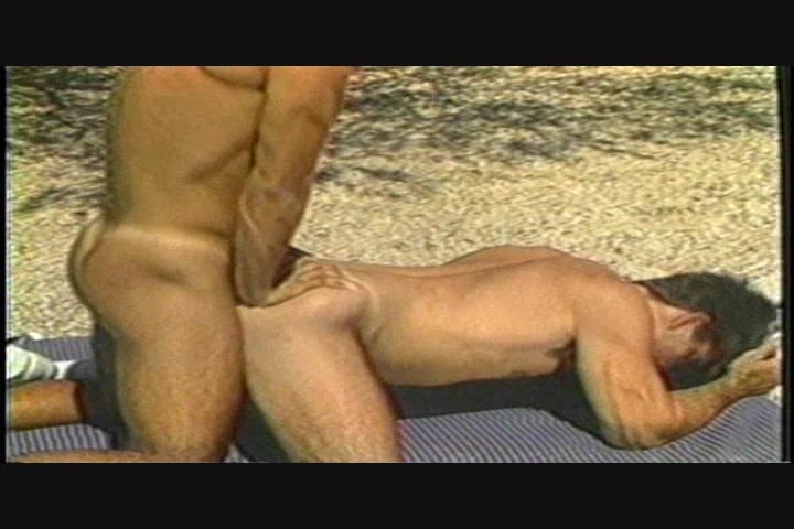 sophia loren pose nude