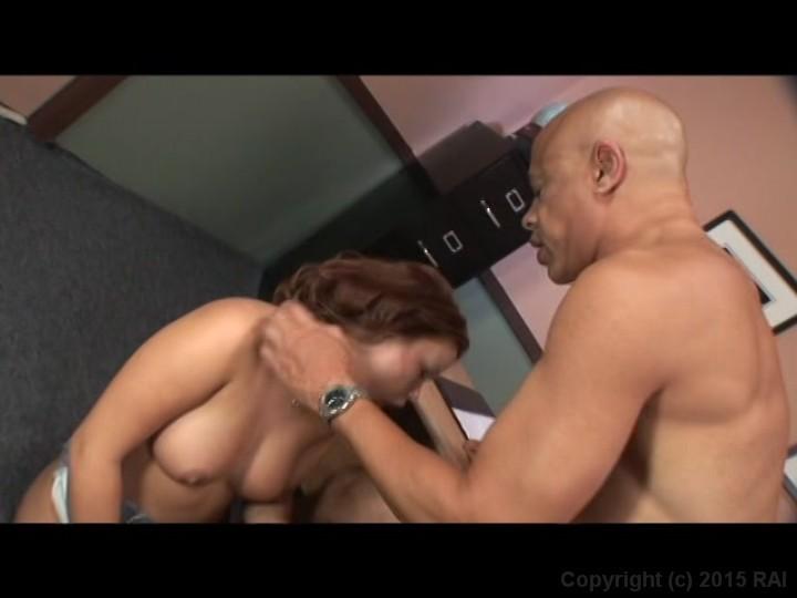 Dad Sucks Sons Cock Porn Gay Videos Pornhubcom