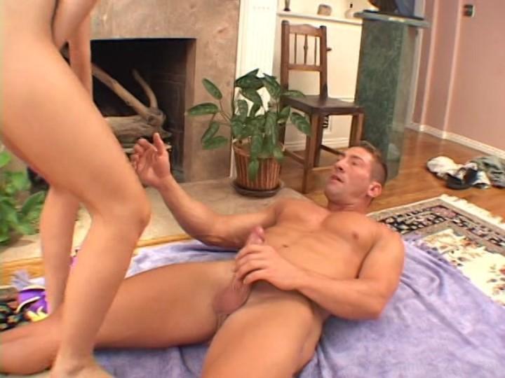 jennifer aniston sex videos