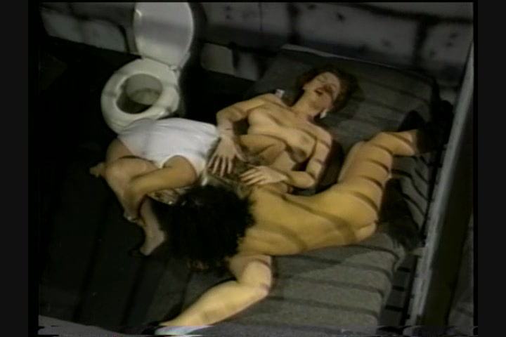 Cum all over the room after jerk off party