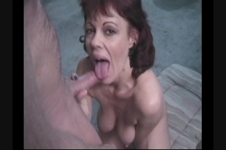Free Swallowing Cum Videos 98
