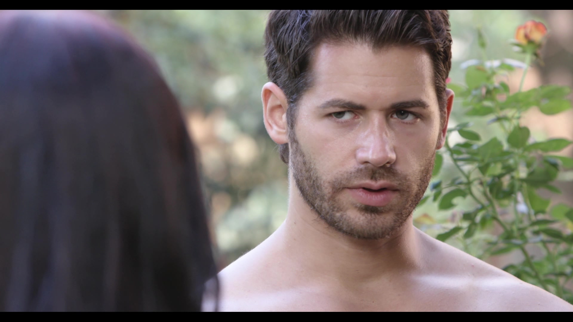 Scene with Ryan Driller and Jessa Rhodes - image 14 out of 20