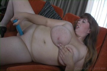 Scale bustin babes christy acklie big boobs bbw