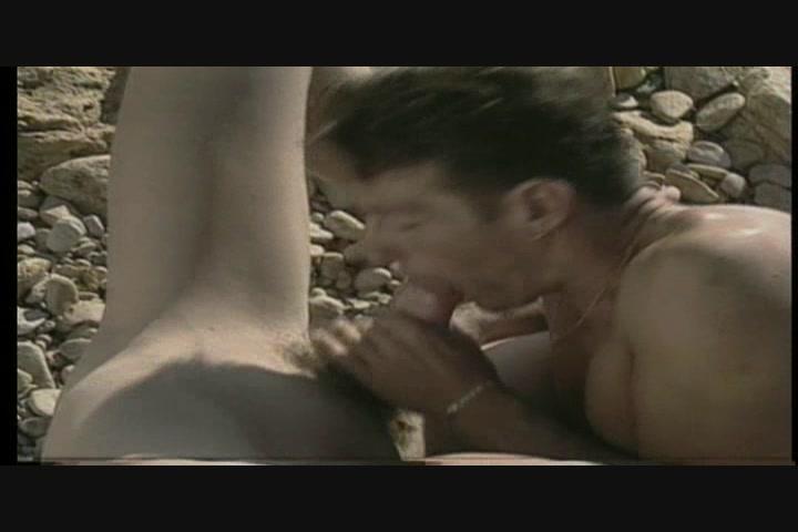 gay muscle videos