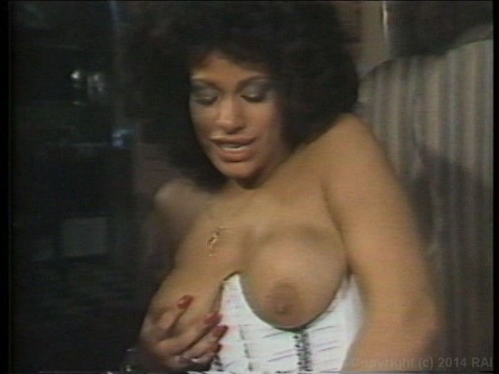 image Seka eric edwards in horny blonde from classic porn strips