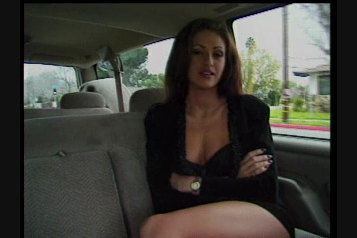 Porno selbst drehen