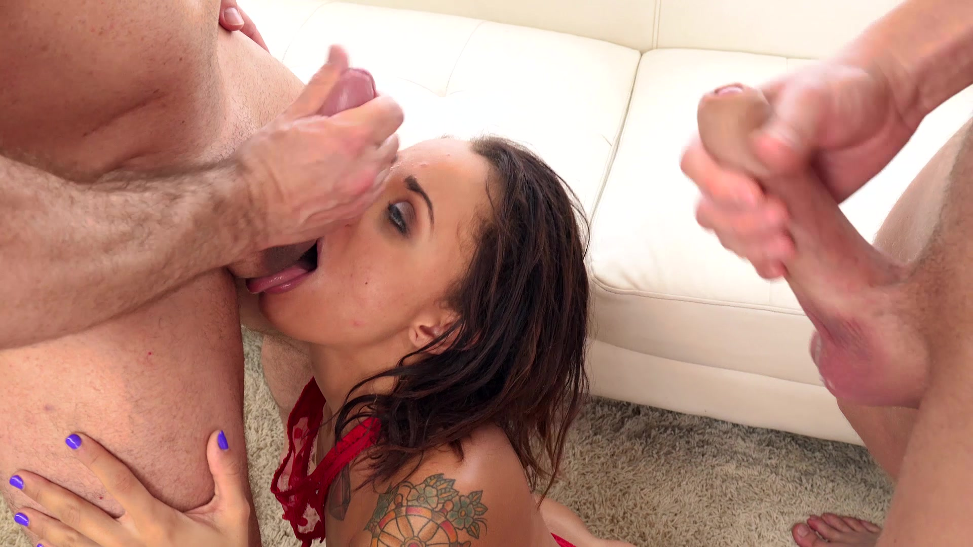 Scene with Holly Hendrix - image 19 out of 20