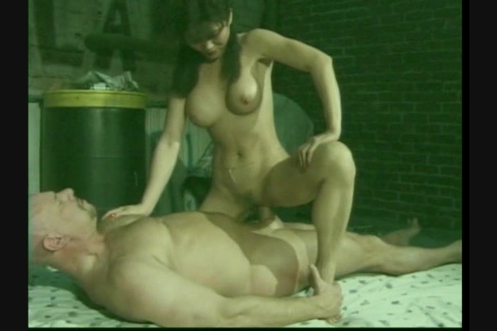 Free Mature Asian Streaming 27