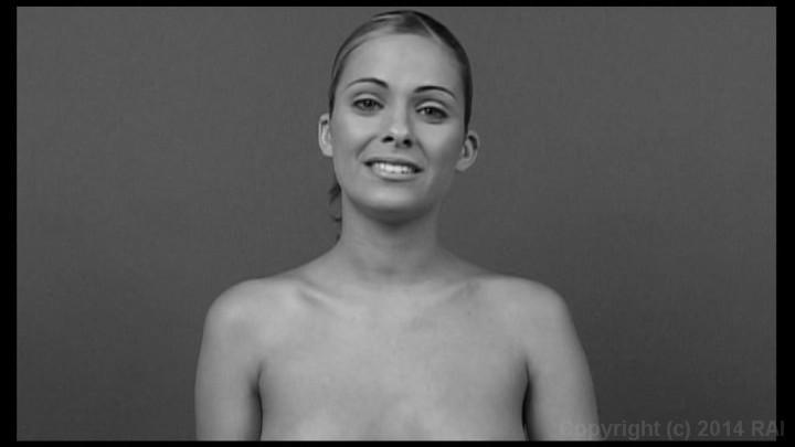 Clara Morgane Free Porn Movies 79