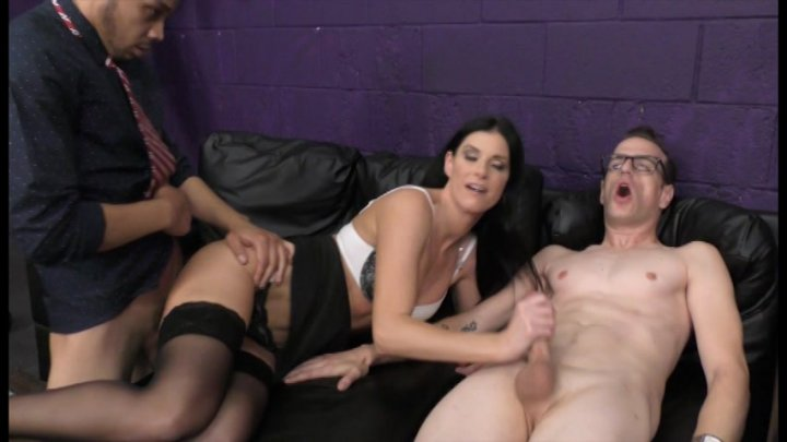 Sex position for quickest female orgasm