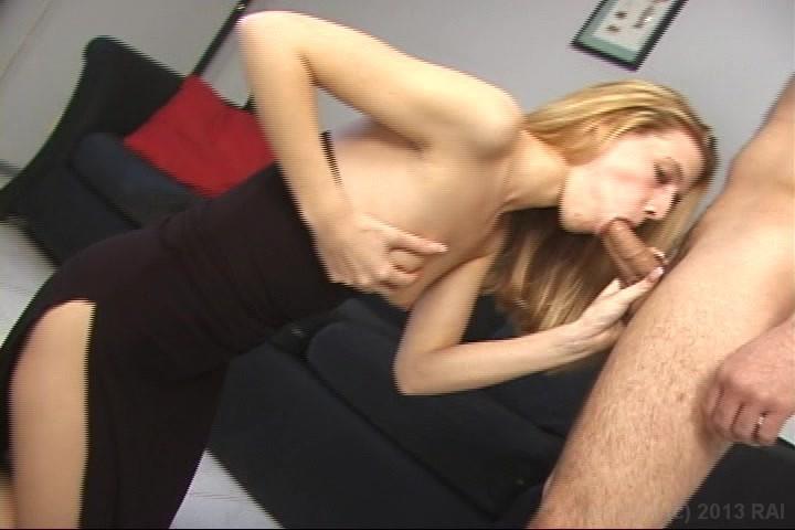 More Devious Sex 21