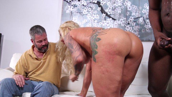 Tila tiquila orgasm