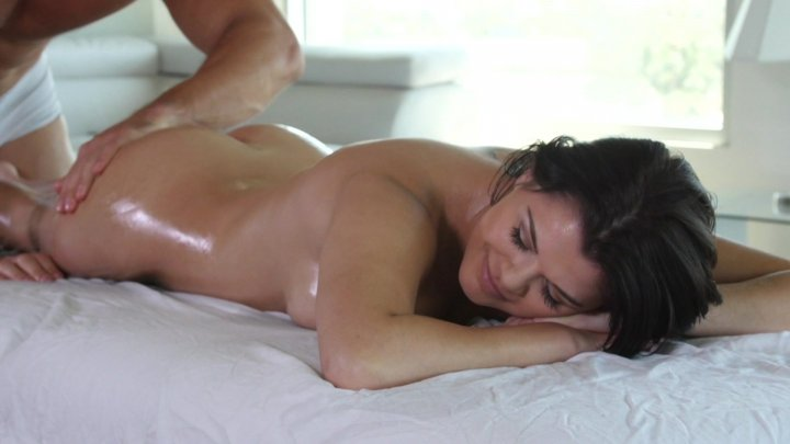tantra massage nordjylland billig sex sex bornholm