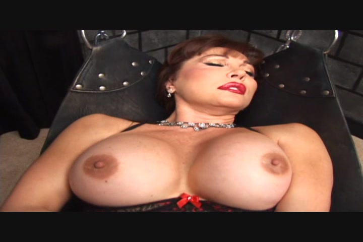 big boob nifty fifties  torrent