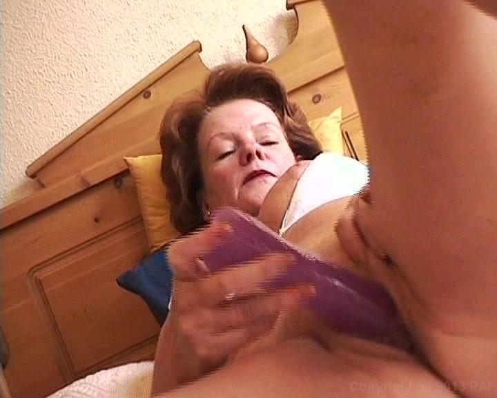 swedish porn stream kåta milf