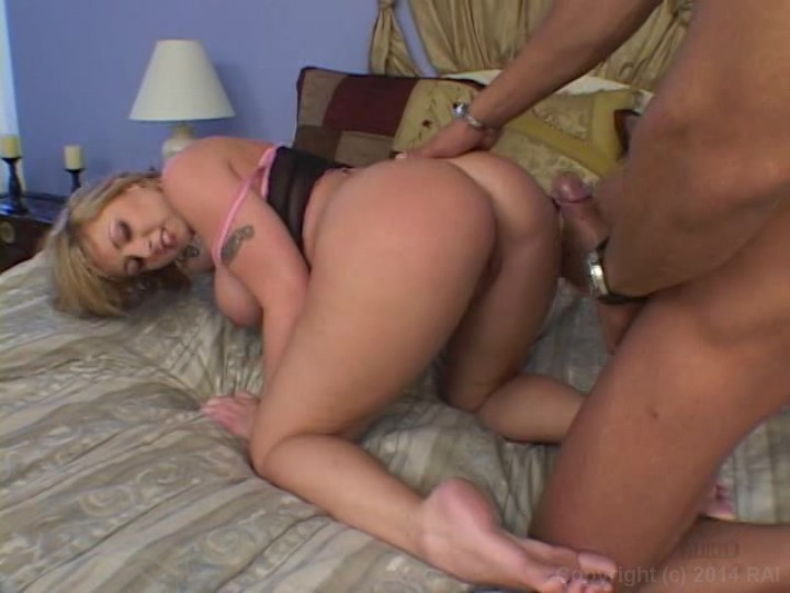 want cum inside your mom