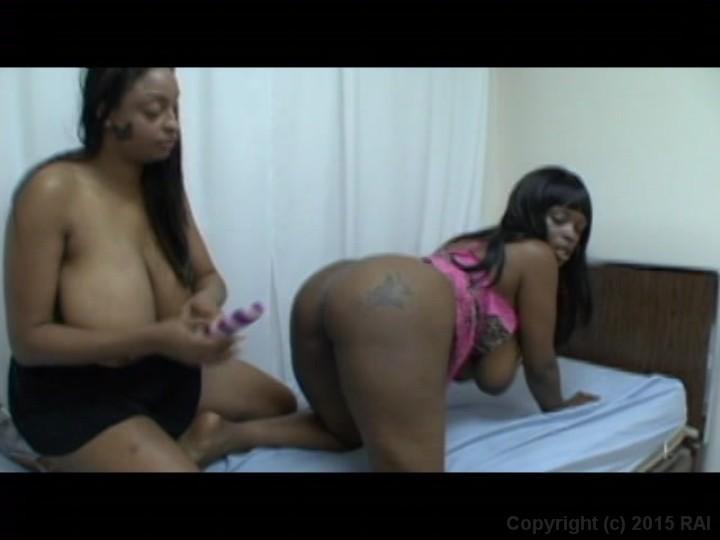 Free Streaming Black Lesbian Porn 109